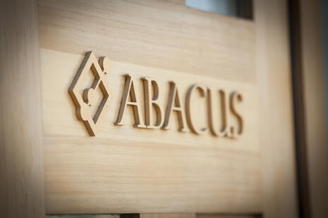 Abacus-Sebastopol_door