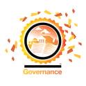 BFTW-2021_BCorp_badge_confetti_Governance-4500x4501-22c52989-b7e0-409b-aaed-edec01dafda1