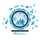 BFTW-2021_BCorp_badge_confetti_Workers-4501x4500-c1190685-b584-47bc-bd05-1ff72d986f84